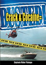 "<h2><a href=""../Crack__and__Cocaine_=_Busted/723"">Crack & Cocaine = Busted!</a></h2>"