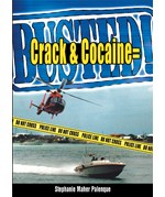"""<h2><a href=""""../Crack__and__Cocaine_=_Busted/723"""">Crack & Cocaine = Busted!</a></h2>"""