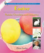 """<h2><a href=""""../Easter_Parades_Chocolates_and_Celebration/1300"""">Easter—Parades, Chocolates, and Celebration</a></h2>"""
