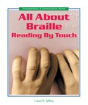 All About Braille