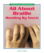 """<h2><a href=""""../books/All_About_Braille/3613"""">All About Braille: <i>Reading by Touch</i></a></h2>"""