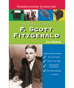 """<h2><a href=""""../A_Students_Guide_to_F_Scott_Fitzgerald/3683"""">A Student's Guide to F. Scott Fitzgerald</a></h2>"""