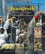 """<h2><a href=""""../Juneteenth_A_Day_to_Celebrate_Freedom_From_Slavery/1304"""">Juneteenth—A Day to Celebrate Freedom From Slavery</a></h2>"""