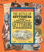 """<h2><a href=""""../The_Battle_of_Gettysburg_and_Lincolns_Gettysburg_Address/3399"""">The Battle of Gettysburg and Lincoln's Gettysburg Address</a></h2>"""