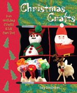 """<h2><a href=""""../Christmas_Crafts/1352"""">Christmas Crafts</a></h2>"""