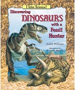 "<h2><a href=""../Discovering_Dinosaurs_with_a_Fossil_Hunter/1856"">Discovering Dinosaurs with a Fossil Hunter</a></h2>"