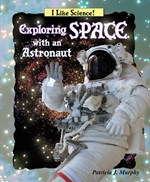 """<h2><a href=""""../Exploring_Space_with_an_Astronaut/1858"""">Exploring Space with an Astronaut</a></h2>"""