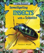 """<h2><a href=""""../Investigating_Insects_with_a_Scientist/1860"""">Investigating Insects with a Scientist</a></h2>"""