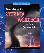 """<h2><a href=""""../books/Searching_for_Stormy_Weather_with_a_Scientist/1863"""">Searching for Stormy Weather with a Scientist</a></h2>"""