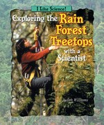 """<h2><a href=""""../Exploring_the_Rain_Forest_Treetops_with_a_Scientist/1859"""">Exploring the Rain Forest Treetops with a Scientist</a></h2>"""