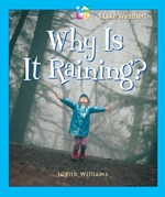 """<h2><a href=""""../Why_Is_It_Raining/1892"""">Why Is It Raining?</a></h2>"""