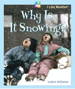 """<h2><a href=""""../Why_Is_It_Snowing/1893"""">Why Is It Snowing?</a></h2>"""