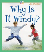 """<h2><a href=""""../Why_Is_It_Windy/1894"""">Why Is It Windy?</a></h2>"""