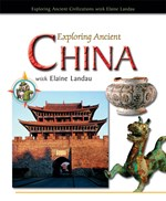"<h2><a href=""../Exploring_Ancient_China_with_Elaine_Landau/1204"">Exploring Ancient China with Elaine Landau</a></h2>"