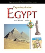 "<h2><a href=""../Exploring_Ancient_Egypt_with_Elaine_Landau/1205"">Exploring Ancient Egypt with Elaine Landau</a></h2>"