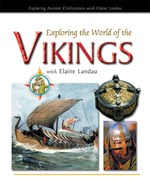 "<h2><a href=""../Exploring_the_World_of_the_Vikings_with_Elaine_Landau/1209"">Exploring the World of the Vikings with Elaine Landau</a></h2>"