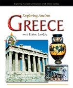 "<h2><a href=""../Exploring_Ancient_Greece_with_Elaine_Landau/1206"">Exploring Ancient Greece with Elaine Landau</a></h2>"