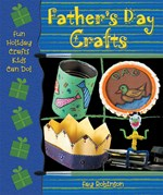 """<h2><a href=""""../Fathers_Day_Crafts/1355"""">Father's Day Crafts</a></h2>"""