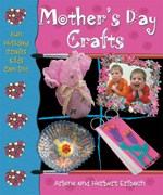 "<h2><a href=""../Mothers_Day_Crafts/1359"">Mother's Day Crafts</a></h2>"