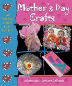 """<h2><a href=""""../Mothers_Day_Crafts/1359"""">Mother's Day Crafts</a></h2>"""