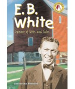 "<h2><a href=""../E_B_White/601"">E. B. White: <i>Spinner of Webs and Tales</i></a></h2>"
