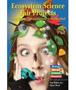 "<h2><a href=""../Ecosystem_Science_Fair_Projects_Using_Worms_Leaves_Crickets_and_Other_Stuff/703"">Ecosystem Science Fair Projects Using Worms, Leaves, Crickets, and Other Stuff</a></h2>"