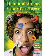 "<h2><a href=""../Plant_and_Animal_Science_Fair_Projects_Using_Beetles_Weeds_Seeds_and_More/705"">Plant and Animal Science Fair Projects Using Beetles, Weeds, Seeds, and More</a></h2>"