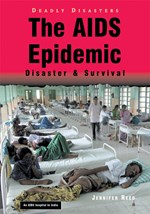 "<h2><a href=""../The_AIDS_Epidemic/959"">The AIDS Epidemic: <i>Disaster & Survival</i></a></h2>"