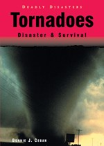 "<h2><a href=""../Tornadoes/960"">Tornadoes: <i>Disaster & Survival</i></a></h2>"