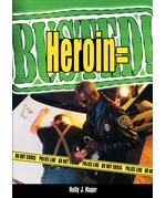 """<h2><a href=""""../Heroin_=_Busted/725"""">Heroin = Busted!</a></h2>"""
