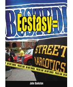 """<h2><a href=""""../Ecstasy_=_Busted/724"""">Ecstasy = Busted!</a></h2>"""