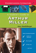 "<h2><a href=""../A_Students_Guide_to_Arthur_Miller/3678"">A Student's Guide to Arthur Miller</a></h2>"