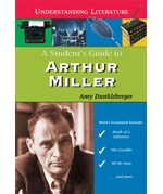"""<h2><a href=""""../A_Students_Guide_to_Arthur_Miller/3678"""">A Student's Guide to Arthur Miller</a></h2>"""