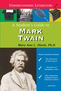 A Student's Guide to Mark Twain