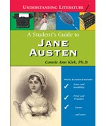 "<h2><a href=""../A_Students_Guide_to_Jane_Austen/3687"">A Student's Guide to Jane Austen</a></h2>"