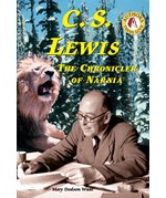 "<h2><a href=""../C_S_Lewis/600"">C. S. Lewis: <i>Chronicler of Narnia</i></a></h2>"