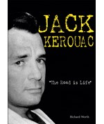 "<h2><a href=""../Jack_Kerouac/455"">Jack Kerouac: <i>""The Road Is Life""</i></a></h2>"