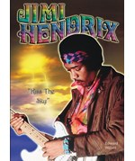 "<h2><a href=""../Jimi_Hendrix/458"">Jimi Hendrix: <i>""Kiss the Sky""</i></a></h2>"