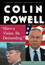 "<h2><a href=""../Colin_Powell/216"">Colin Powell: <i>""Have a Vision. Be Demanding.""</i></a></h2>"