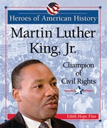 "<h2><a href=""../Martin_Luther_King_Jr/1599"">Martin Luther King, Jr.: <i>Champion of Civil Rights</i></a></h2>"
