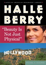 "<h2><a href=""../Halle_Berry/219"">Halle Berry: <i>""Beauty Is Not Just Physical""</i></a></h2>"