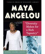 "<h2><a href=""../Maya_Angelou/226"">Maya Angelou: <i>""Diversity Makes for a Rich Tapestry""</i></a></h2>"