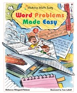 """<h2><a href=""""../books/Word_Problems_Made_Easy/2358"""">Word Problems Made Easy</a></h2>"""