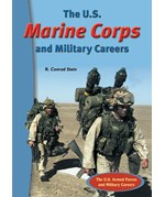 "<h2><a href=""../The_US_Marine_Corps_and_Military_Careers/3543"">The U.S. Marine Corps and Military Careers</a></h2>"