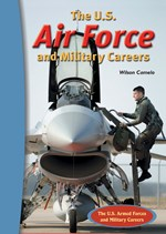 "<h2><a href=""../The_US_Air_Force_and_Military_Careers/3540"">The U.S. Air Force and Military Careers</a></h2>"