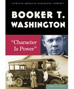 "<h2><a href=""../Booker_T_Washington/215"">Booker T. Washington: <i>""Character Is Power""</i></a></h2>"