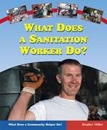 """<h2><a href=""""../books/What_Does_a_Sanitation_Worker_Do/3791"""">What Does a Sanitation Worker Do?</a></h2>"""