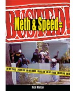 """<h2><a href=""""../Meth__and__Speed_=_Busted/728"""">Meth & Speed = Busted!</a></h2>"""