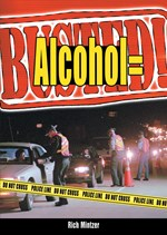 "<h2><a href=""../Alcohol_=_Busted/722"">Alcohol = Busted!</a></h2>"