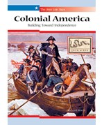 "<h2><a href=""../Colonial_America/3384"">Colonial America: <i>Building Toward Independence</i></a></h2>"